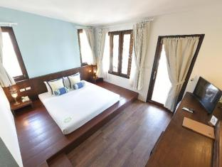Samed Club Resort Koh Samet - Guest Room