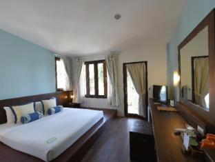 Samed Club Resort Koh Samet - Guest Room