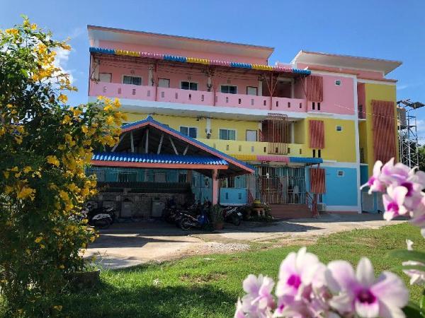 Pakamon28 3 Phuket