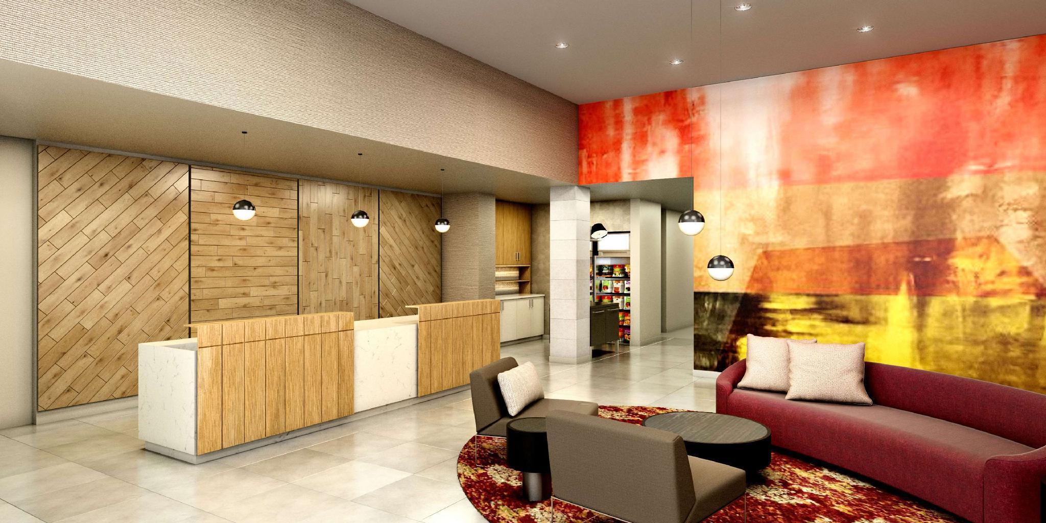Homewood Suites by Hilton Belmont, CA