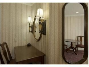 Bill's Gamblin Hall & Saloon Hotel Las Vegas (NV) - Suite Room