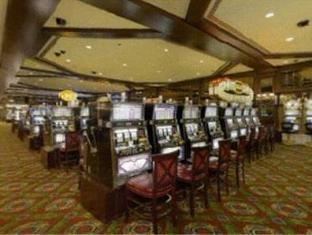Bill's Gamblin Hall & Saloon Hotel Las Vegas (NV) - Business Center