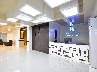 picture 2 of Hamilton Business Inn