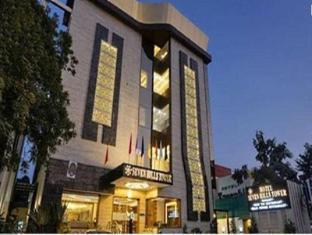 /fr-fr/hotel-seven-hills-tower/hotel/agra-in.html?asq=vrkGgIUsL%2bbahMd1T3QaFc8vtOD6pz9C2Mlrix6aGww%3d
