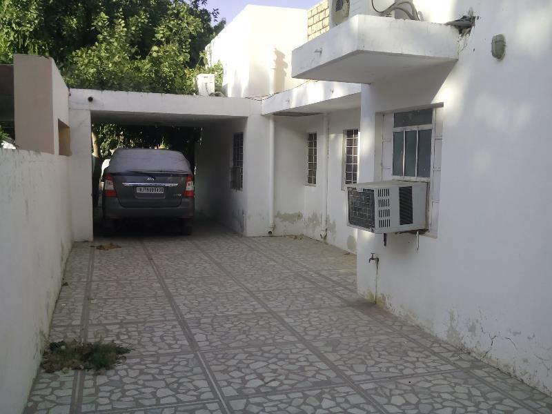 Lehar Villa