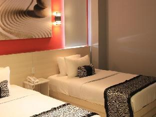 picture 2 of Sumo Asia Hotels