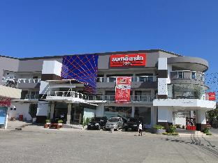 picture 1 of Sumo Asia Hotels