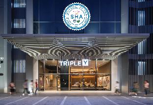 トリプル Y ホテル Triple Y Hotel
