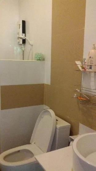 [サイヨーク]一軒家(150m2)| 3ベッドルーム/2バスルーム Baan khun krich