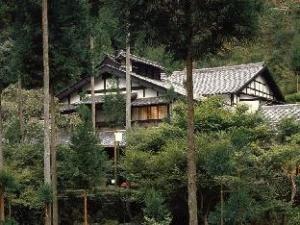 Momijiya Bekkan Kawa No Iori Ryokan