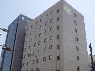 Centia Hotel Naito