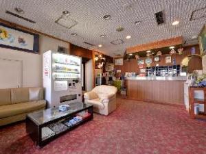 Hotel New Murakoshi