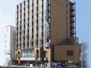 Información sobre Hotel Sapporo Met's (Hotel Sapporo Met's)