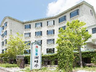 奥日光中禅寺温泉 ホテル湖畔亭