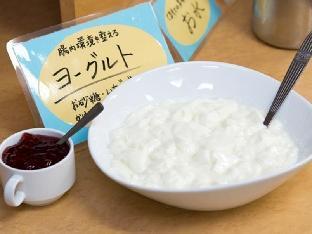 Extol Inn Kumamoto Suizenji 3