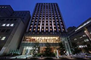 โรงแรมอุนิโซะ โอซาก้า โยะโดะยะบะชิ (HOTEL UNIZO Osaka Yodoyabashi)