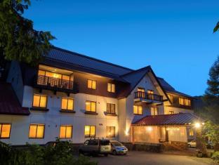 /takayama-wanwan-paradise-hotel/hotel/takayama-jp.html?asq=jGXBHFvRg5Z51Emf%2fbXG4w%3d%3d