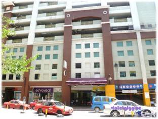 /da-dk/imperial-boutec-hotel-waterfront/hotel/kota-kinabalu-my.html?asq=M84kbVPazwsivw0%2faOkpnBVOoIjMKSDgutduqfbOIjEHdcGBUQGGbcSpGTTQlkLuwadL4HdfUwT5Sqi5YH6ECghnOm5lZl%2fJSIdM8vzob8z1kyQ%2bQsQq9A4mUmUYXb3h