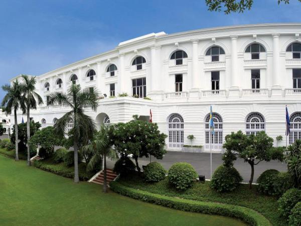 Maidens Hotel New Delhi and NCR