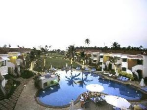 Par Royal Orchid Beach Resort & Spa, Goa (Royal Orchid Beach Resort & Spa, Goa)