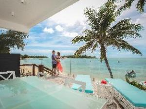 Crystal Blue Lagoon Villas