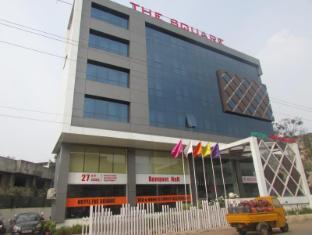 /it-it/hotel-the-square/hotel/nasik-in.html?asq=jGXBHFvRg5Z51Emf%2fbXG4w%3d%3d