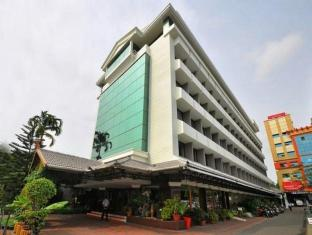 The Renai Cochin Boutique Hotel