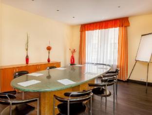 Hotel Museum Budapest Budapest - Meeting room