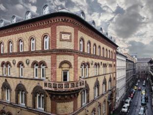 Hotel Museum Budapest Budapest