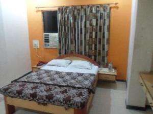Hotel Sri Jai Palace