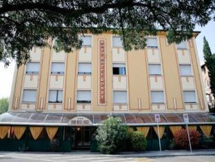 /novo-hotel-rossi/hotel/verona-it.html?asq=jGXBHFvRg5Z51Emf%2fbXG4w%3d%3d