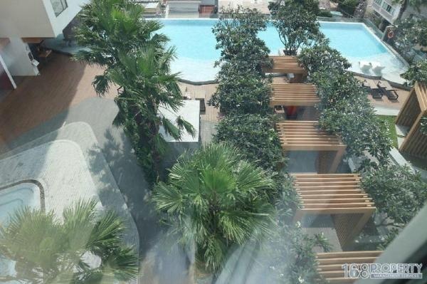 01BR Directly River View And Landmark 81 Tower Ho Chi Minh City