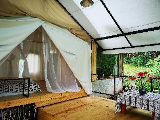 River View Resort 13BR Sleeps 32 w/ Breakfast วิลลา 13 ห้องนอน 13 ห้องน้ำส่วนตัว ขนาด 5600 ตร.ม. – แม่แตง