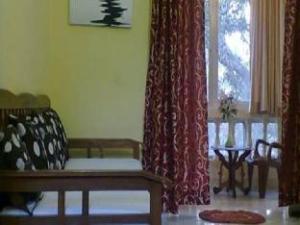 Sai Family Guest House
