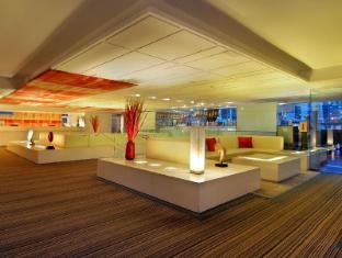 Le Fenix Sukhumvit 11 Bangkok by Compass Hospitality Bangkok - Lobby