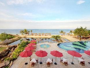 Фото отеля Long Beach Resort - Phu Quoc Island