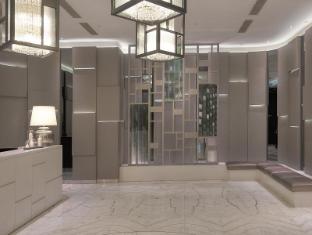 Stanford Hotel Hong Kong - Lobby