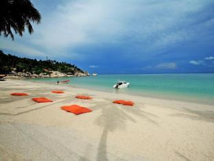 /bg-bg/pariya-resort-villas-haad-yuan-koh-phangan/hotel/koh-phangan-th.html?asq=jGXBHFvRg5Z51Emf%2fbXG4w%3d%3d