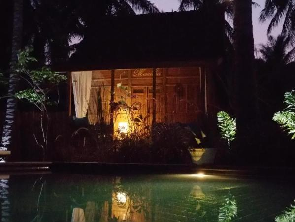 Villas Light House Lombok