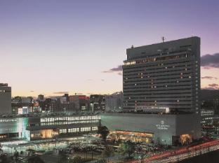 Hotel Granvia Hiroshima