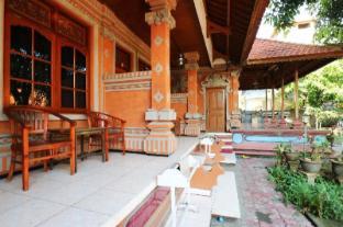 Taman Mekar Beach Inn 2 - Bali