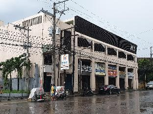 picture 3 of Migz Pension House