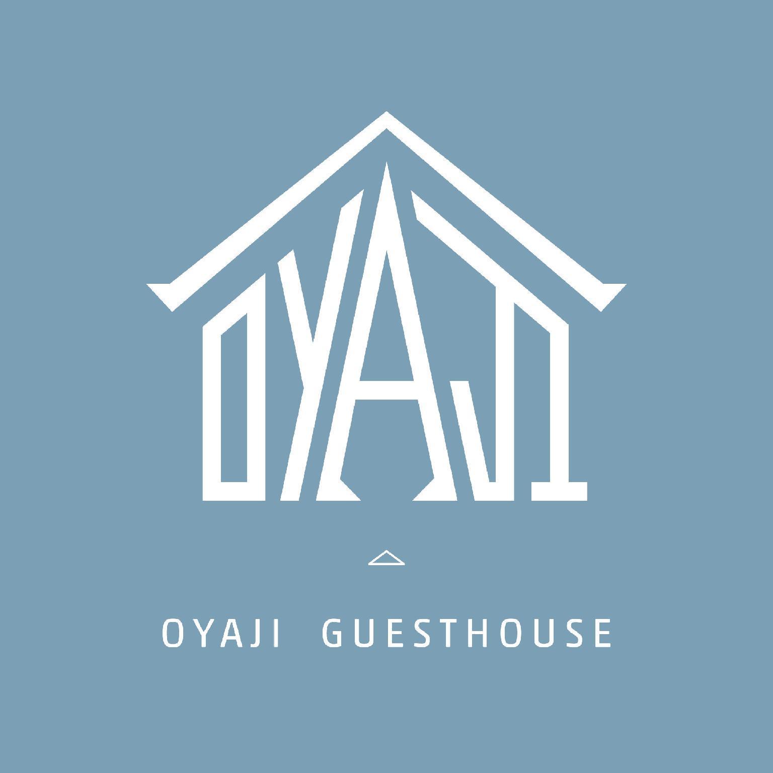 OYAJI Guesthouse