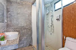 [ホイ・ゲーォ]ヴィラ(1668m2)| 18ベッドルーム/18バスルーム Highland Boutique Resort 18BR w/ Private Pool