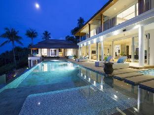 Villa Monsoon มอนซูน วิลล่า