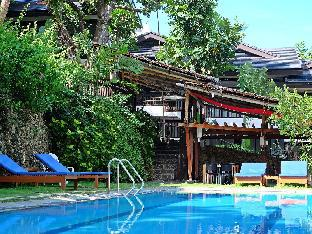 picture 1 of The Strand Resort Boracay