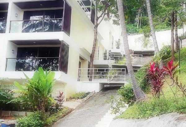 Baan Kawkaew Kata Phuket