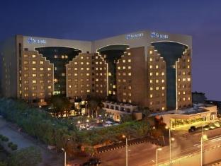 開羅塔及賭場聖淘沙酒店
