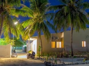 /ru-ru/zest-cabana/hotel/maldives-islands-mv.html?asq=yiT5H8wmqtSuv3kpqodbCVThnp5yKYbUSolEpOFahd%2bMZcEcW9GDlnnUSZ%2f9tcbj