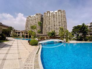 picture 1 of Rosewood Pointe Residences Acacia Estates